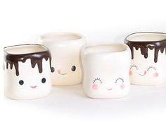 mug Cute | Alex & Arthur: Friday Five Fave - November 2, 2012