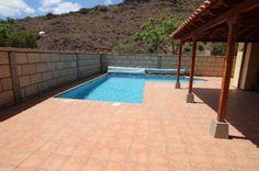 3 bedroom villa for sale in Parque de La Reina, Tenerife, Spain - Rightmove. Tenerife, Villa, Outdoor Decor, Home Decor, Parks, Pearls, Teneriffe, Homemade Home Decor, Fork