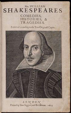 William+Shakespeare+-+Words+of+Wisdom