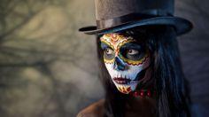 maquillaje-disfraz-mujer-catrina-3-1280x720x80xX.jpg (1280×720)