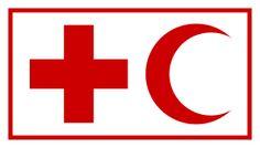 1963  Fédération internationale des Sociétés de la Croix-Rouge et du Croissant-Rouge   Suisse