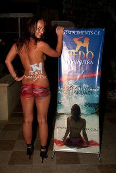 Orgy pics hedo2 jamaica
