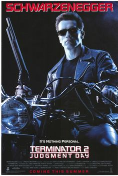 Terminator 2: Judgment Day (1991-Sci/Fi) Sci Fi Movies, Action Movies, Good Movies, Movie Tv, Comedy Movies, Movie Sequels, Movie Plot, Fantasy Movies, Watch Movies