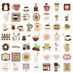 Provo Craft 2001003 CRICUT Lite Love You a Latte cartridge - Commute Coffee Cricut Cuttlebug, Cricut Cartridges, Cricut Cards, Valentines Greetings, Valentine Greeting Cards, Valentine's Day Greeting Cards, Sugar Love, Provo Craft, Recipe Scrapbook