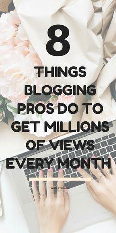 #blog #blogger ♛BOUTIQUE CHIC♛