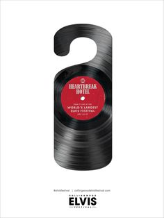 5 items    Description:   Print advertisment created by Zulu Alpha Kilo, Canada for Collingwood Elvis Festival, within the category: Recreation, Leisure.  2014    jpg (1800×2400)    Ads  Graphic Design Poster