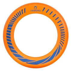 Check out our New Product  Soft Ring Orange COD Aerodynamic shape makes for a straight and stable flight.Comfortable  for handling.  ₹600