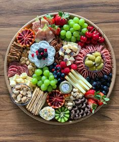Info & Pricing - The Board Loon Charcuterie Board Meats, Charcuterie And Cheese Board, Cheese Boards, Party Food Platters, Cheese Platters, Appetizer Recipes, Snack Recipes, Snacks, Tapas