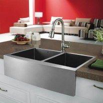 73 Cool Kitchen Sink Design Ideas  Kitchen Sink Design Sink Awesome Cool Kitchen Sinks Inspiration