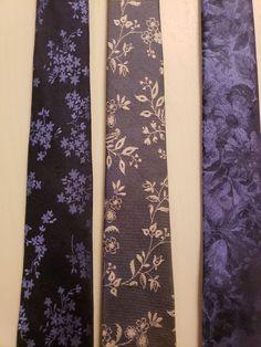 "Express Mens Skinny Teal Blue Floral Flower 100/% Silk Neck Tie 2.5"" NWT"