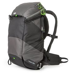 Shop a great selection of Mind Shift Gear Rotation 180 - Panorama Backpack Waistpack Combo, Charcoal. Find new offer and Similar products for Mind Shift Gear Rotation 180 - Panorama Backpack Waistpack Combo, Charcoal. Backpacking Hammock, Backpacking Gear, Small Backpack, Hiking Backpack, Gear 2, Lightweight Backpack, Camera Equipment, Camera Gear, Camera Backpack
