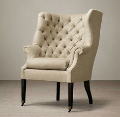 dining room chair fabric - buy dining room chair covers from bed