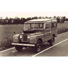 land rover defender national geographic - Google Search
