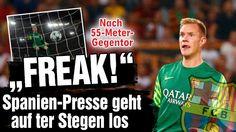 http://www.bild.de/sport/fussball/champions-league/spanien-presse-geht-auf-ter-stegen-los-42611408.bild.html