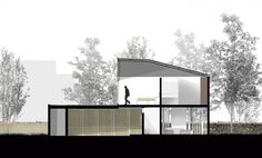 Huit House / tactic-a