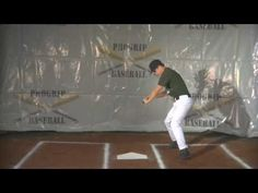 Complete Hitting DVD section on proper extension through the baseball, 8 Essential Pieces to a smooth swing-Extension
