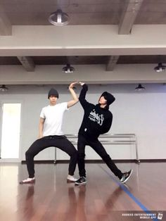 Johnny and Ten #SMROOKIES