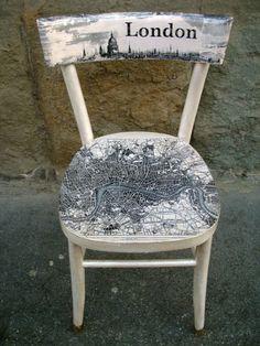 restored-furniture-art92507.jpg 413×550 pixels