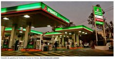 #Empresarial: Mezcla mexicana cierra a la baja, el barril se vende en 37.77 dólares http://jighinfo-empresarial.blogspot.com/2015/01/mezcla-mexicana-cierra-la-baja-el.html?spref=tw