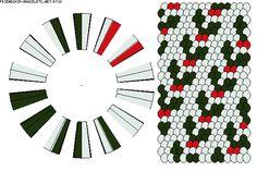 Kumihimo Patterns on Pinterest | Strands, Bracelet Patterns and Php