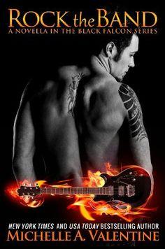 Rock the Band, http://www.amazon.co.uk/dp/B00B39FRA0/ref=cm_sw_r_pi_awdl_LeZJtb0FXKKC3