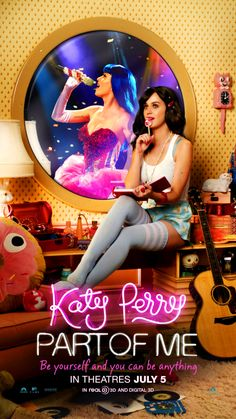 http://viooz.co/movies/12575-katy-perry-part-of-me-2012.html <--MOVIE LINK!