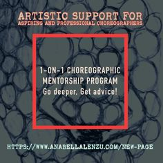 Teach Dance, Dance Class, Upcoming Events, Inspire Me, Workshop, Nyc, Advice, Inspirational, Teaching