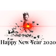 Happy New Year 2020, Merry Christmas, Movie Posters, Merry Little Christmas, Merry Christmas Love, Film Poster, Popcorn Posters, Billboard, Film Posters