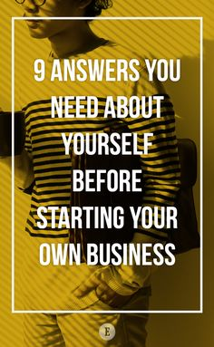 If you think starting a business is only about financing a good idea, you have a lot to learn the hard way.