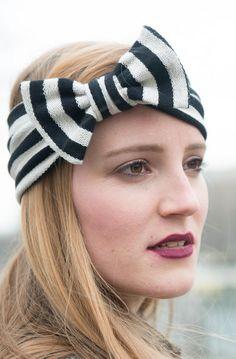 Headband – Muka va #headband #mukava #organiccoton