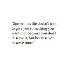 Are you searching for bitter truth quotes?Browse around this website for unique bitter truth quotes inspiration. These funny quotes will make you enjoy. Quotes About New Year, Year Quotes, Fact Quotes, True Quotes, Not Caring Quotes, Daily Motivational Quotes, Best Inspirational Quotes, Daily Quotes, Positive Quotes