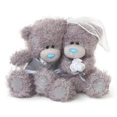 Australia's Lowest Prices on Tatty Teddy. Now in stock - Tatty Teddy Bear Me To You Wearing A Just For You Hoodie Wedding Cake Accessories, Teddy Pictures, Wedding Hands, Tatty Teddy, Fashion Deals, Bar, Pretty Pictures, Wedding Season, Bride Groom