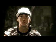 Music video by Eminem performing Like Toy Soldiers. YouTube view counts pre-VEVO: 2,799,494.  #VEVOCertified on Nov. 26, 2012. http://vevo.com/certified http://youtube.com/vevocertifed  (C) 2004 Aftermath Entertainment/Interscope Records..... 01/08/13