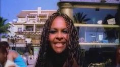 Samantha Mumba - Gotta Tell You #2000