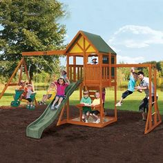 big backyard will make you the envy of your neighborhood like all big