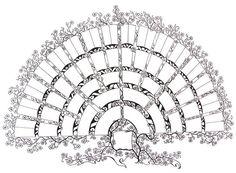 Nouvel arbre généalogique à télécharger gratuitement en grand format : arbre généalogique sur 7 ...