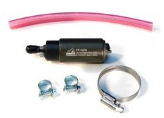 Ca Cycleworks Fuel Pump for Fuel Injected Husqvarna, Husaberg, KTM 4 Strokes | ca-cycleworks.com