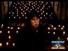 Mi Nuevo Amor - Roberto Orellana - Videoclip - Musica Cristiana