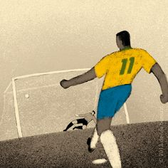History of FIFA World Cup | PICAME
