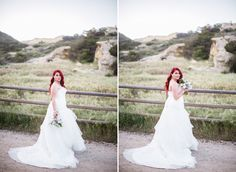 How to Pose a Curvy Bride - Jasmine Star Blog