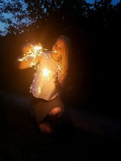 World Images, Sparklers, Summer Nights, Blonde Hair, Hold On, Fire, Stock Photos, Concert, Birthday