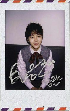 #seventeen #seungkwan
