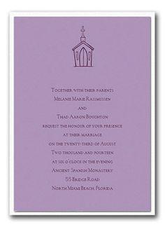 housewarming invitation message Google Search Wedding bells