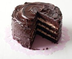 Russian Dishes, Russian Recipes, Chocolate Boys, Chocolate Cake, Baking Recipes, Cake Recipes, Borscht Soup, Winter Food