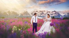 Photograph Тимур и Патя) by Екатерина Скоробогатова on 500px