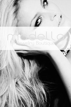 Modella Jewelry Boutique. Our signature store offering select finds for the style-conscious fashionista and confident, trendsetting women. #ModellaJewelryBoutique