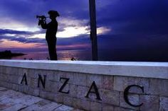 Anzac cove is very important to Australians and New Zealanders is a small cove on the Gallipoli peninsula in Turkey. It became famous as the site of World War I landing of the ANZAC (Australian and New Zealand Army Corps) on 25 April Lest We Forget Anzac, Istanbul Tours, Istanbul Turkey, Anzac Cove, Anzac Day, Remembrance Day, World War One, Way Of Life, Day Tours