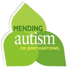 A dietary history on most of our children typically reveals sources of Vitamins… Let Them Talk, Let It Be, Autism Parenting, Special Kids, Candida Diet, Essential Fatty Acids, Children With Autism, Autism Spectrum, Autism Awareness