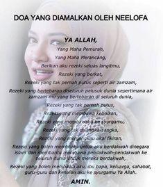 Quran Quotes Inspirational, Islamic Love Quotes, Muslim Quotes, Reminder Quotes, Self Reminder, Surah Al Quran, Doa Islam, Religion Quotes, Quran Verses