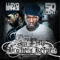 50 CENT  the best